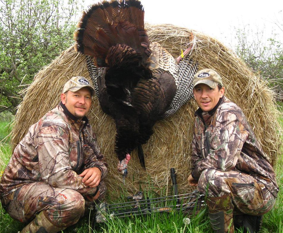 larrys-1st-spring-2009-turkey-3